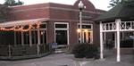 Cooper Young restaurant closes