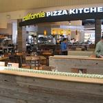 Hawaii's first California Pizza Kitchen finishes renovation, expansion
