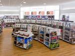 Retail: Ulta boasts beautiful numbers