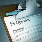 Buffalo Niagara job prospects turning brighter