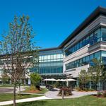 Boston Scientific reports R&D rebound during solid 2014