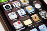 Top apps every business executive needs right now