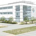 Bayer plans $100 million project in Berkeley — maybe