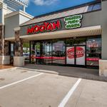 Mooyah Burgers, Fries & Shakes to enter Arizona market