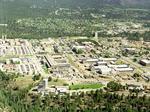 Los Alamos Lab starts bid process for multibillion-dollar management contract
