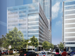 Amazon fills up another new downtown Seattle office building: Tilt49