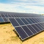 'Community solar' power grows in Colorado