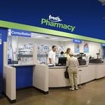 Final countdown starts on Walgreens/Rite Aid merger; Fred's awaits outcome