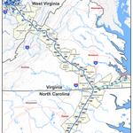 Advocacy groups ask feds for do-over on Atlantic Coast Pipeline review