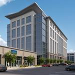 AIG signs anchor tenant lease at new $59 million Highwoods building