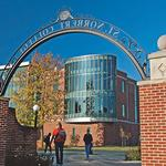 Marquette Law School, St. Norbert enter partnership