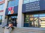 MIAD launching apprenticeship program for design graduates backed by $3M grant