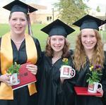 University of Wisconsin-Barron County