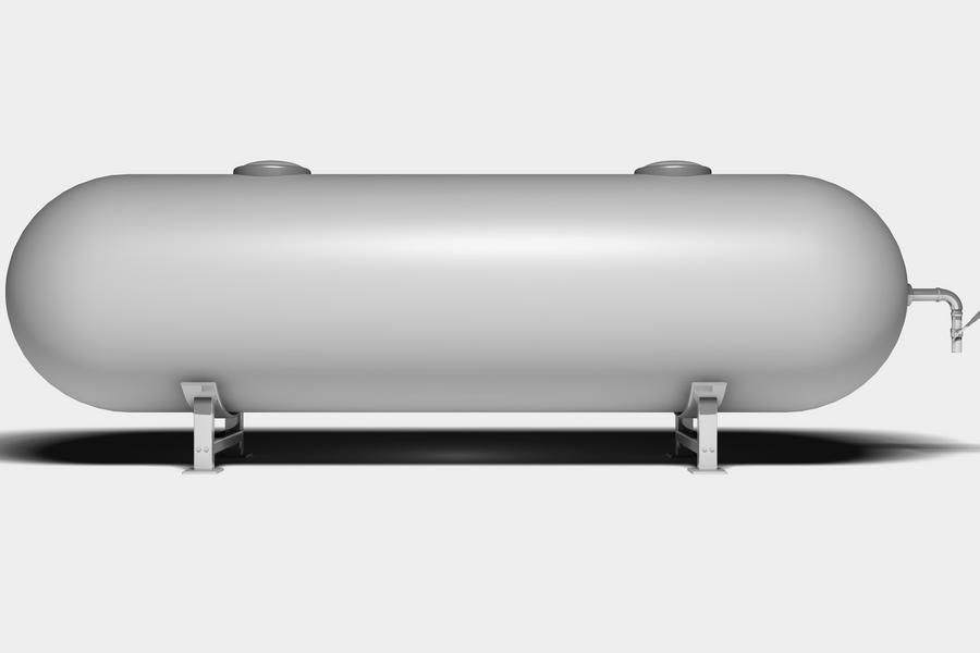 timeless design 31c29 71a7a propane-tank-thinkstock900xx1920-1280-213-0.jpg