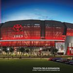 San Antonio's MLS odds may improve as Las Vegas effort stalls