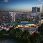 $160M Whole Foods and apartment complex in Art Museum area was no-brainer to out-of-town developer
