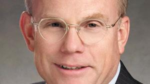 Florida retirement fund leader gets top board role at the 'voice of corporate governance'