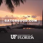 """Rebranding for the """"Gator Good"""""""