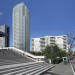 Controversial Cathedral Hill condo highrise heads to Planning Commission