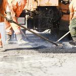 Dolomite wins fourth legal battle in bid to build asphalt plant in Saratoga County
