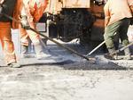 Dolomite wins fourth legal battle in bid to build asphalt plant