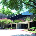 Nerium International doubles its Addison headquarters