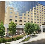 $90 million Fitzsimons hotel-conference center project to break ground soon