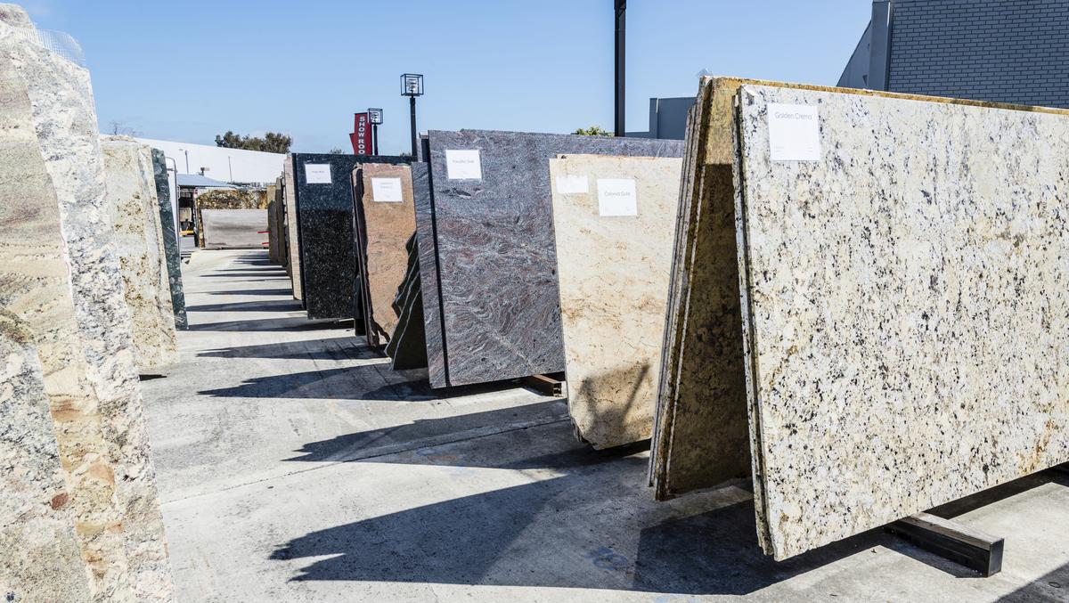 Schneider Stone will expand, relocate to another Asheboro