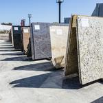 Stone countertop manufacturer to relocate, expand Triad facility