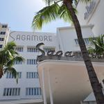 Miami Beach hotel sold for $63M a month after owner dies