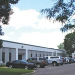 Eagle Ridge Partners buys office/flex building for $18M