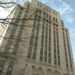Atlanta City Council postpones vote on tax incentives