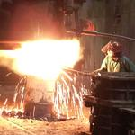 Columbus Castings' 799 jobs in jeopardy as buyer sought