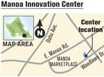 Innovate Hawaii offers free consulting for local manufacturers