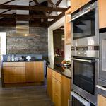 HomeAdvisor acquires British home improvement site