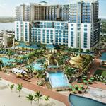 Margaritaville Resort construction loan boosted to $55M
