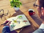 Hybrid marketing: How to merge the digital and physical worlds