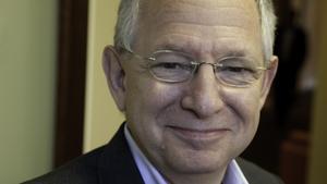 Cambridge's Voyager, AbbVie to pursue Alzheimer's gene therapy under $69M deal