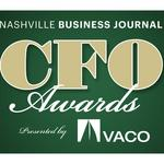 NBJ announces 2014 CFO Awards finalists