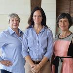 McCombs School announces entrepreneur role models