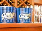 Garrett Popcorn partnering with TimeZoneOne Chicago to build the brand