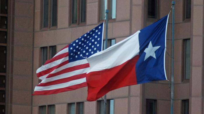 Texas adds 210,200 jobs in 2016, but 'gains are slowing'