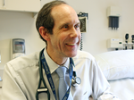 $1B Knight Cancer Challenge reached: 3 questions with Dr. Brian Druker