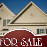 Case-Shiller: Charlotte-area home prices increase again in April — but slow pace slightly