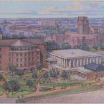 University of Denver to break ground on $23.36 million building