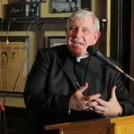 Archdiocese of Milwaukee reaches $21M settlement with abuse survivors
