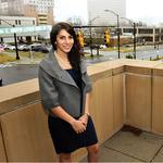 Work begins on 250-room Embassy Suites uptown