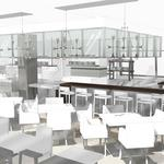 Stem restaurant heads to booming Mission Bay at 499 Illinois St.