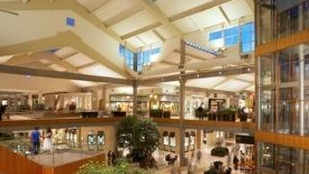 Bellevue Square Mall >> Jcpenney Abandons Anchor Store At Bellevue Square Mall Puget Sound