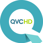 QVC U.S. CEO resigns